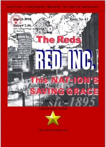 Red Inc 62